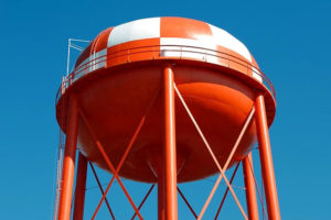 Septic Tank Maintenance Necessary for Better Health